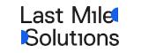 last mile solutions logo